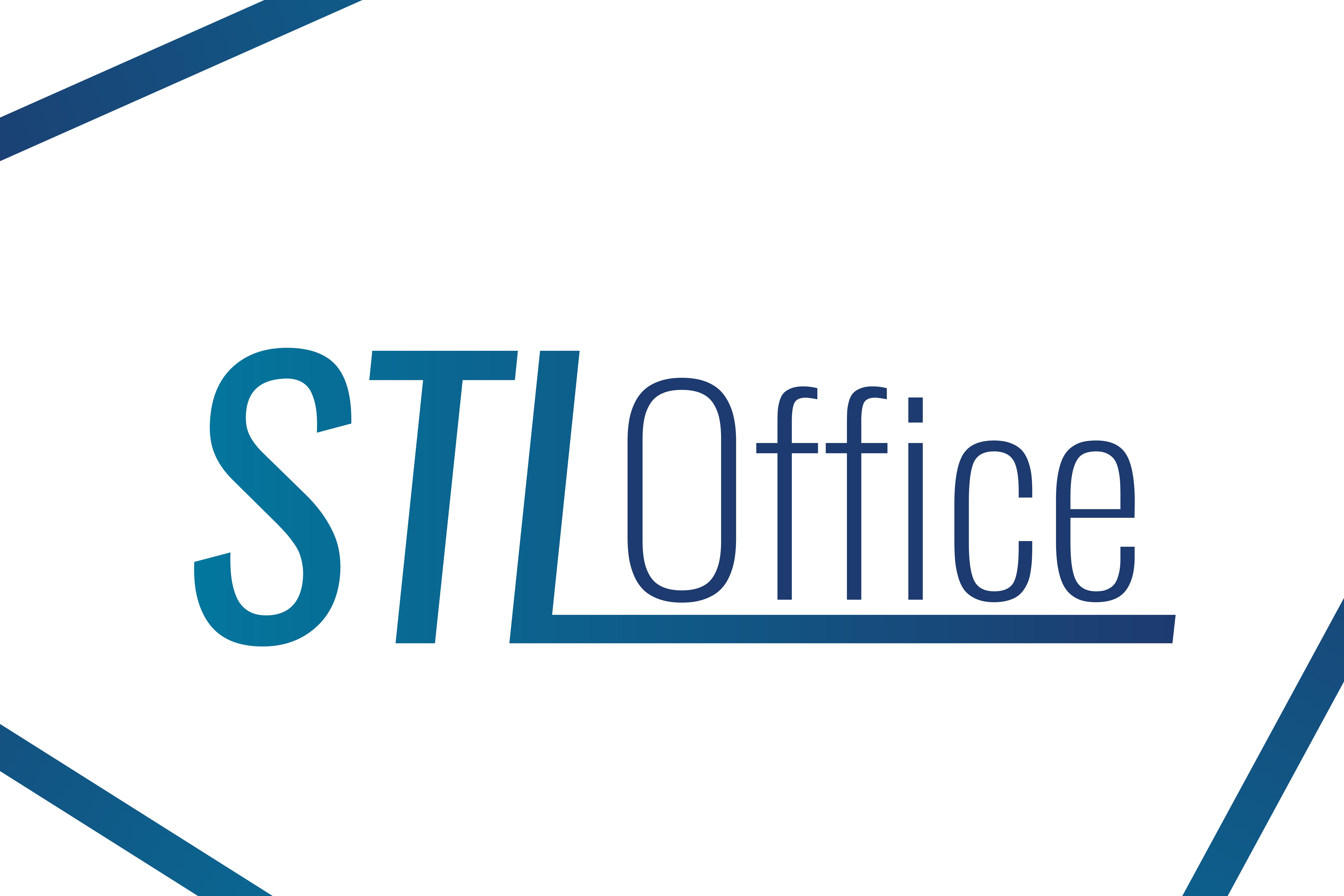 STL Office